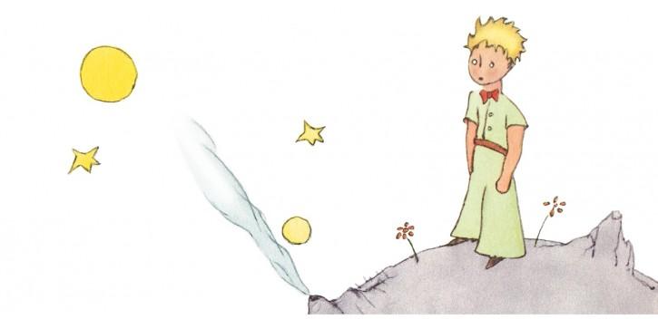 le-petit-prince-
